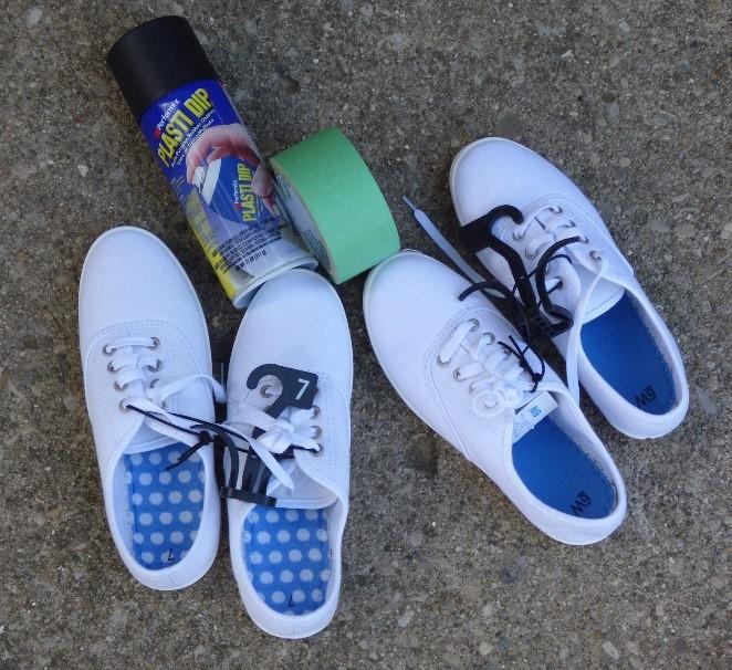 pt shoes 1